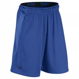 NIKE Men's Shorts 2XLT Tall Hybrid Dry-Fit Athletic Basketba