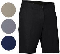 Under Armour Showdown Vented Golf Shorts Men's Closeout New